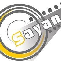 Sayan Production