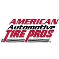 American Automotive Tire Pros