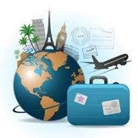 World Spain Travel