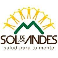 Clínica Sol de los Andes