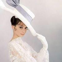 FabulouslyFascinating Hats & Fascinators