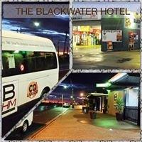 Blackwater Hotel