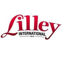 Lilley International, Inc.
