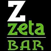 Zeta Club Lounge
