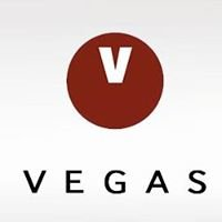 Centros Vegas