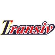 Mudanzas Transiv