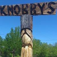 Knobbys Windigo Catering