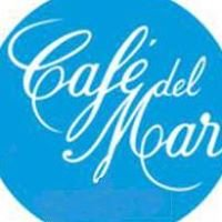 Cafe Del Mar -Moraira-