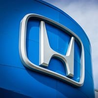 Honda of Roanoke Rapids