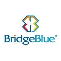 BridgeBlue Vietnam Tư vấn Du học