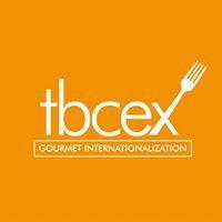 TBCEX Spanish Gourmet Internationalization