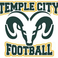 Temple City High School Football Team Page