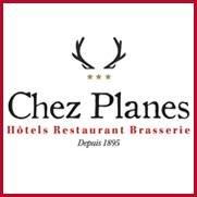hotel restaurant PLANES ** et hotel PLANOTEL **