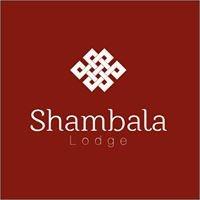 Shambala Lodge