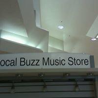 The Local Buzz Music Store (Dimond Center Mall)