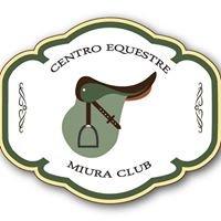 Miura Club Centro Equestre