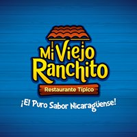 Mi Viejo Ranchito