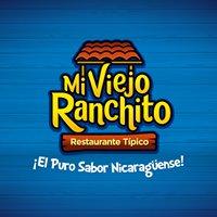 Mi Viejo Ranchito