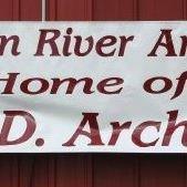 Cannon River Archery
