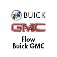 Flow Buick-GMC of Fayetteville