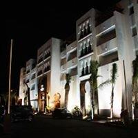 Hotel Andalucia Golf