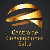 Centro de Convenciones de Salta (Argentina)