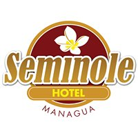 Hotel Seminole Managua