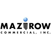 Mazirow Commercial, Inc.