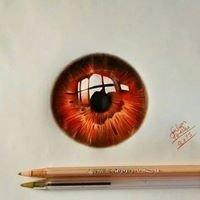 Optika zisimopoulou