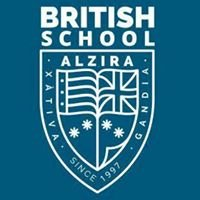 British School Of Alzira
