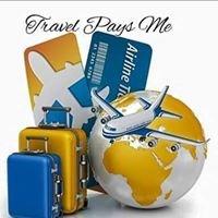 Dee Love's Travel