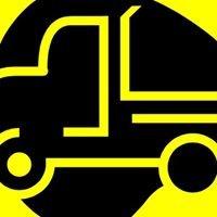 Surat Basin Tilt Tray Hire Pty Ltd