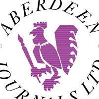 Aberdeen Journals