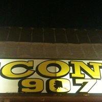 Icons 907