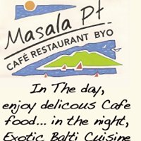 Masala Indian Cuisine, Mackay