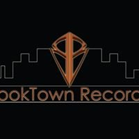 BrookTown Records
