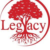 Legacy of Faith Ministries, Inc.