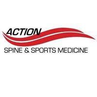 Action Spine & Sports Medicine