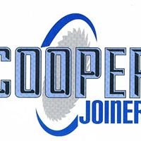 Cooper Joinery