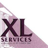 XL Services a division of AT Vardi, Inc.