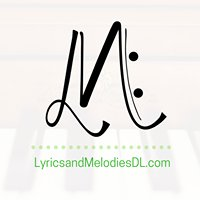 Lyrics and Melodies Studio