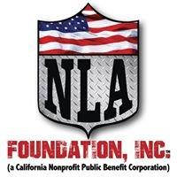 Next Level Athletes Foundation