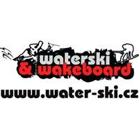 BORO waterski & wakeboard