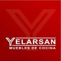 Yelarsan Cocinas