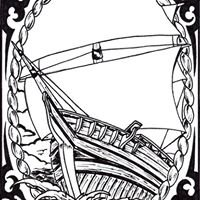 Seven Seas Tattoo & Gallery