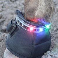 Blinky Boot