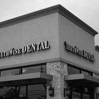 TeethWise Dental