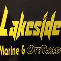 Lakeside Marine and Off Road