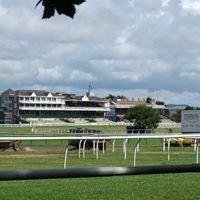 Ayr Race Course
