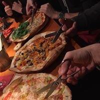 Trattoria Pizzeria 6611